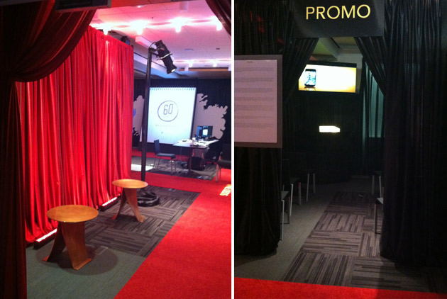 CorporateEventDecor-LeoBurnett1