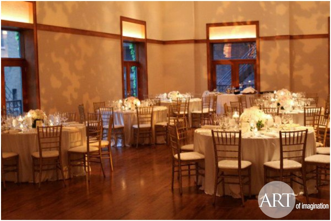 AOI-Chicago-Wedding-Ivy-Room_2946